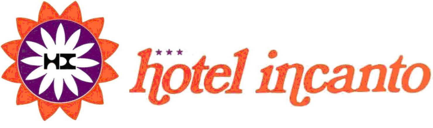 HOTEL INCANTO a Ostuni in Puglia